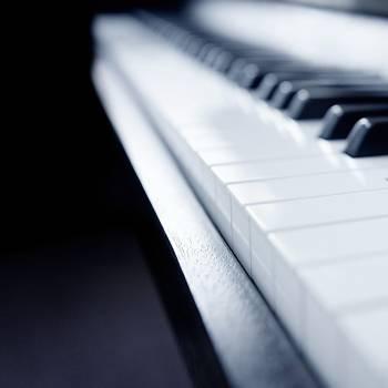 Piano Teacher Blue Mountains